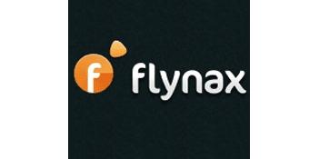 افزونه پرداخت فلاینکس (flynax)