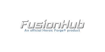 افزونه پرداخت FusionCMS