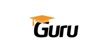 افزونه پرداخت GuruPro برای جوملا