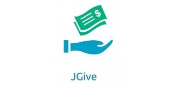 افزونه پرداخت JGive برای جوملا