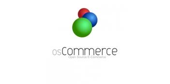 افزونه پرداخت فروشگاه ساز OSCommerce