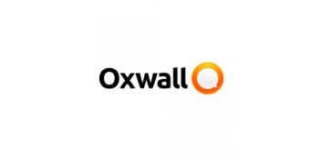 افزونه پرداخت OxWall