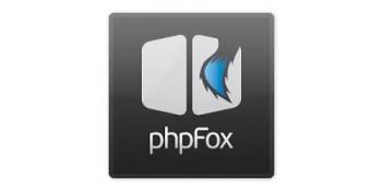 افزونه پرداخت PhpFox