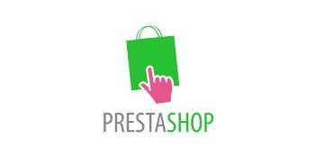 افزونه پرداخت پرستا شاپ (Prestashop)