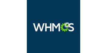 افزونه پرداخت WHMCS