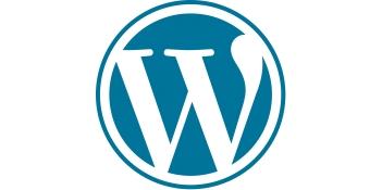 افزونه پرداخت Wp Events Manager برای وردپرس