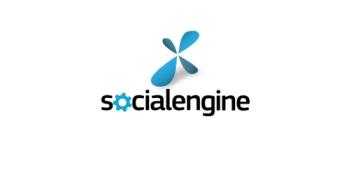 افزونه پرداخت سوشیال انجین (SocialEngine)