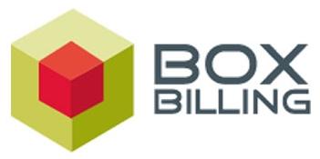 افزونه پرداخت باکس بیلینگ (boxbilling)