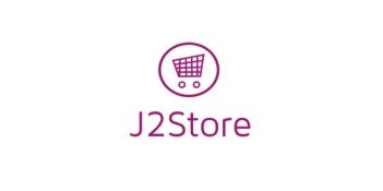 افزونه پرداخت j2store برای جوملا