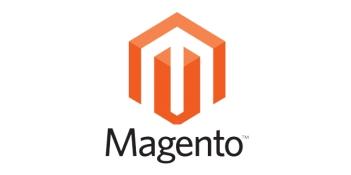 افزونه پرداخت فروشگاه ساز مجنتو (magento)