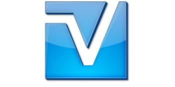 افزونه پرداخت انجمن ساز vBulletin