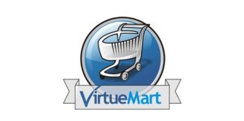 افزونه پرداخت virtuemart برای جوملا